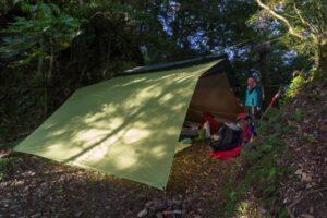 170林道營地