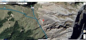 地圖產生器-衛星圖功能-2