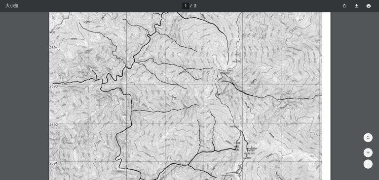 大小劍地圖製作-10