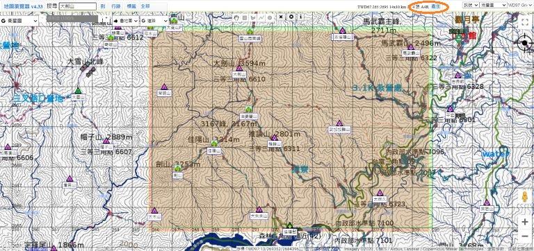 大小劍地圖製作-2-1